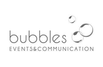 partner Bubbles Events and Communication
